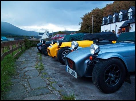 42 best images about kit car on mk1 cars and