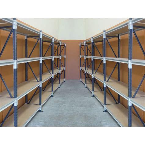 Garage Longspan Shelving 25 Best Ideas About Longspan Shelving On