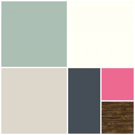 whole house color palette how to create a whole house color palette without feeling
