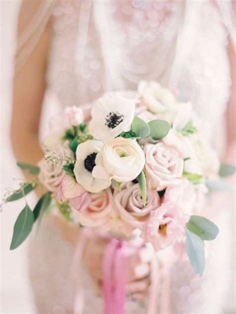 Where To Get Wedding Bouquet by Picture Of Quartz Wedding Bouquets To Get Inspired 7