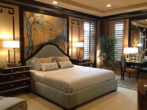 asian inspired bedroom furniture asian style interior design ideas decor around the world