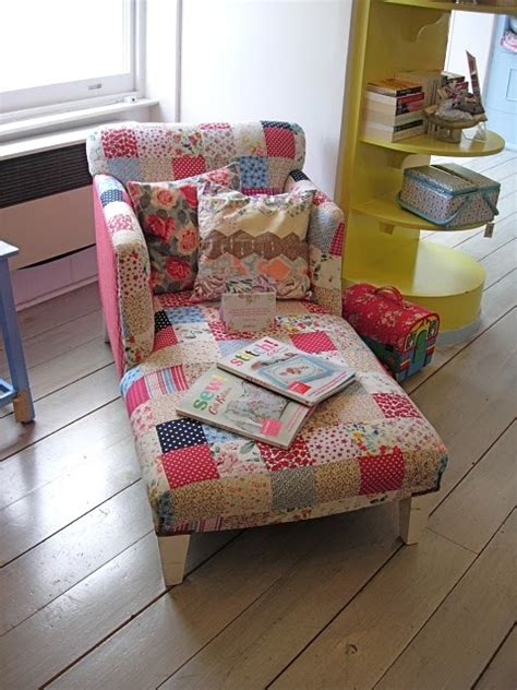Patchwork Sofas And Chairs - 25 best ideas about patchwork chair on