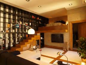 Cheap Lofts For Rent Small Modern Apartment In Budapest Decoholic