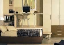 20 elegant modern tray ceiling bedroom designs 20 elegant modern tray ceiling bedroom designs