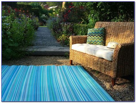 Outdoor Rugs Large Large Recycled Plastic Outdoor Rugs Rugs Home Design Ideas K49ndpajdd