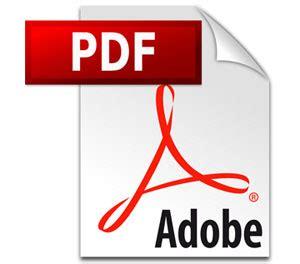 conversor de imagenes jpg a pdf online bylock kullanıcı tespitleri ve yargılamalara etkisi