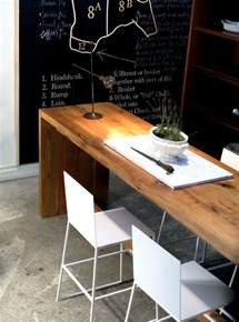 Slim Buffet Table Would 2 Narrow Tables One For Laptop Desk