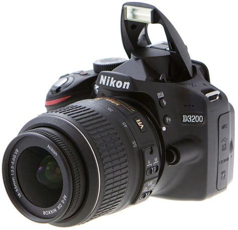 En El14 Utk Nikon P700 contentdirection
