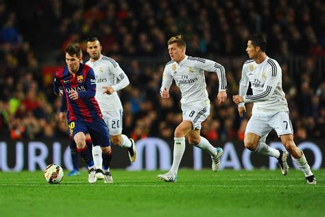 barcelona real madrid live barcelona vs real madrid live stream tv schedule start