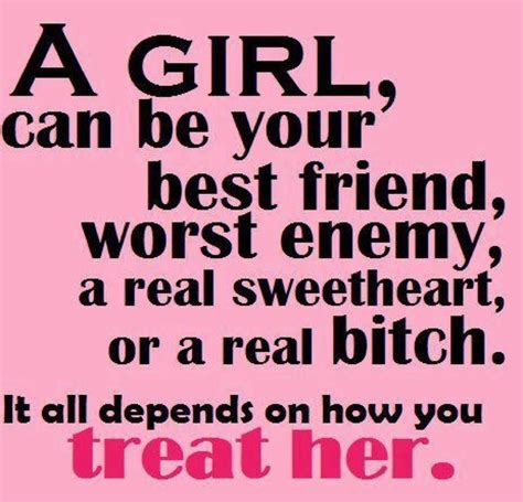 quotes for a friend best friendship quotes with images and wallpapers