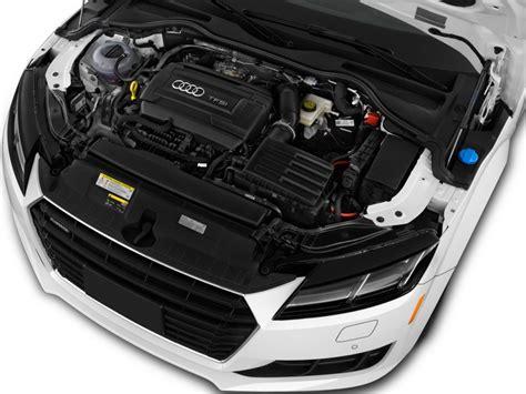 audi 2 0 fsi engine image 2017 audi tt coupe 2 0 tfsi engine size 1024 x