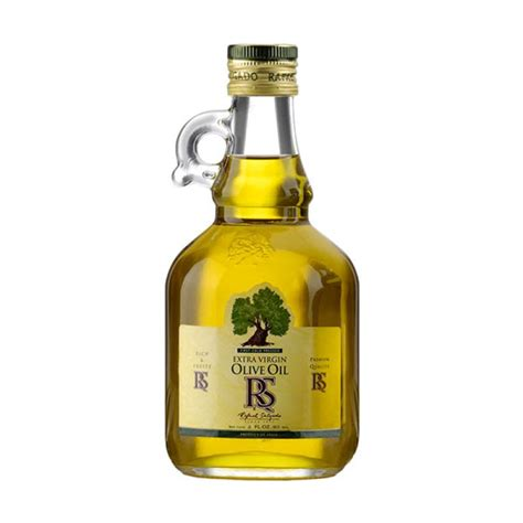 jual rs olive jar with handle 90 ml