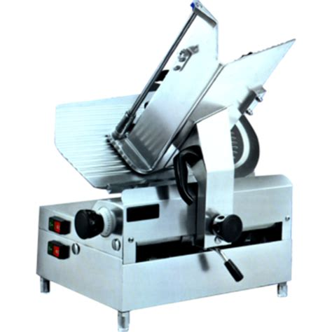 Mixer Elektrik pin mesin pemotong buah sayur elektrik papadede shop cake on