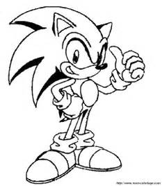 sonic the hedgehog coloring pages sonic the hedgehog coloring pages free az coloring pages