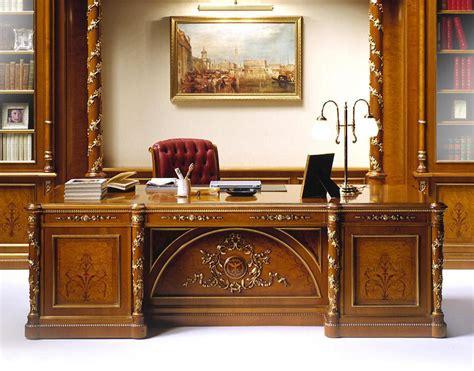 scrivania stile impero scrivania stile impero ginevra esposizione artigiani