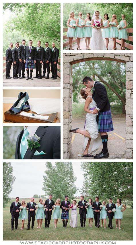 25  best Kilt Wedding ideas on Pinterest   Grey wedding
