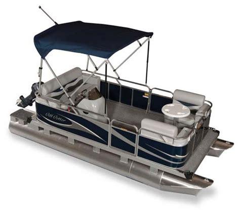 pontoon boat deck plans pontoon boat deck plans had