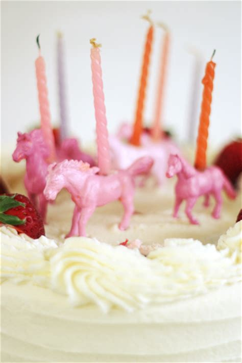 themed birthday candles 15 decor and food ideas for a horse themed party jewelpie