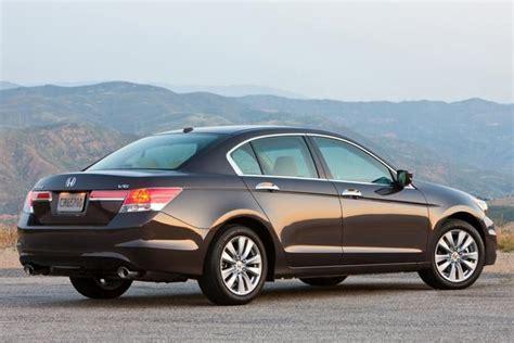 how make cars 2012 honda accord user handbook 2012 honda accord used car review autotrader