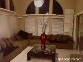 modern cat tree ikea diy cat furniture 171 lap leopards the bengal cat