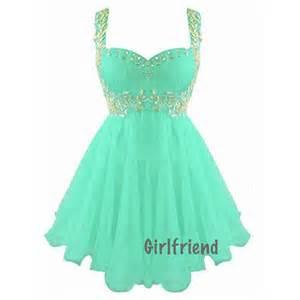 short cute prom dresses cocktail dresses