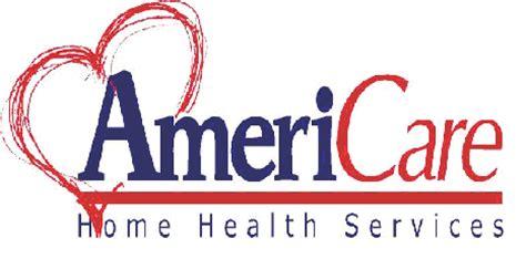 americare home health services toledo home health agency