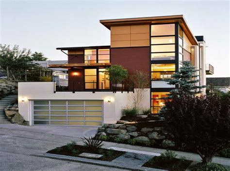 architecture architectural house designs ideas for