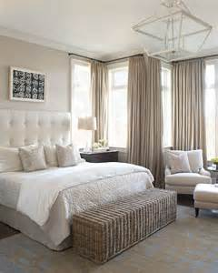your home decor how to use taupe color in your home decor homesthetics