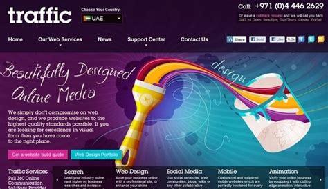 designmantic mod apk red color in web design color psychology in web design