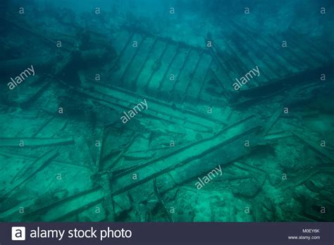 glass bottom boat shipwreck tour glass bottom boat caribbean stock photos glass bottom