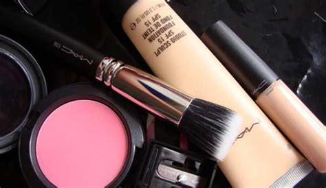 imagenes de mac makeup 191 c 243 mo vender maquillaje mac maquillaje de noche