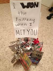 1000 ideas about diy boyfriend gifts on pinterest candy