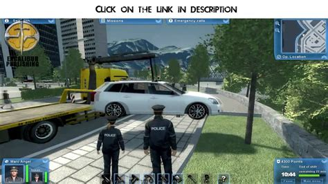 free games download play free pc games origin police force pc game free download full game youtube