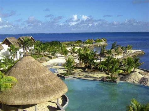 hotel veranda mauritius veranda palmar tours touristic gmbh
