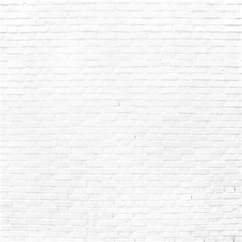 white brick wall smooth white brick wall photo free