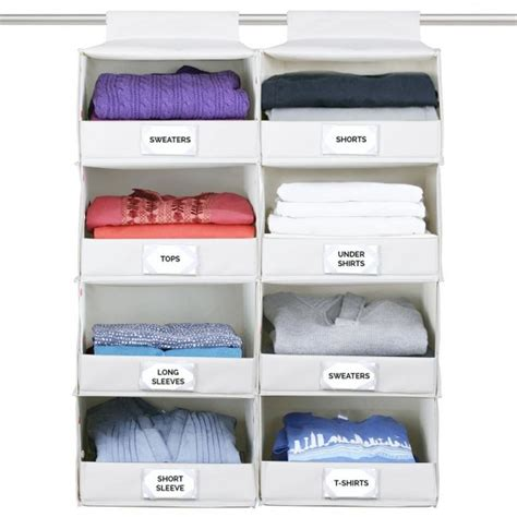 Complete Closet Systems Complete Hanging Closet System Great Useful Stuff
