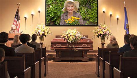 funeral services wappner funeral directors crematory