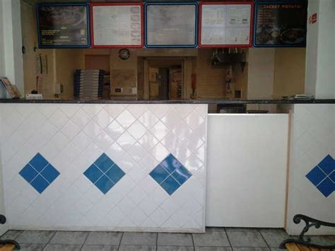 Bathroom Shops In Yeovil Businesses For Sale In Yeovil Buy A Business In Yeovil