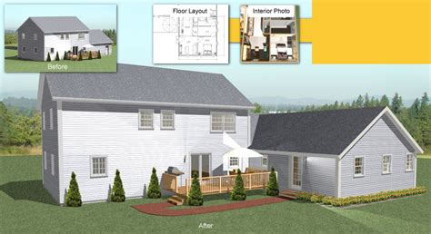 designing my own home design my own home addition modern home design ideas