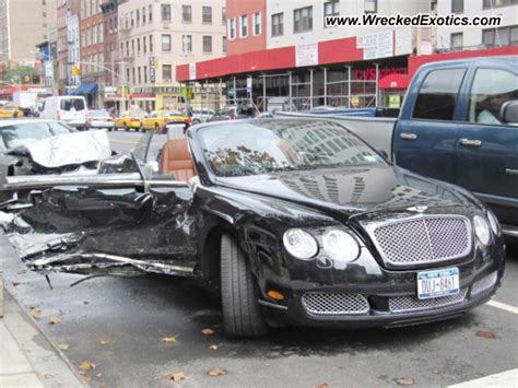 bentley price usa auto collision repair car paint in fremont hayward