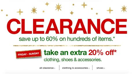 happy slippers coupon code target save an 20 on clearance clothing shoes