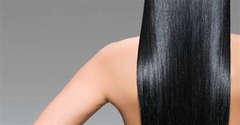 Https Www Beautylish A Vpqcj Detox Shiny Hair Salad by From Products To Care These Are Useful Tips On