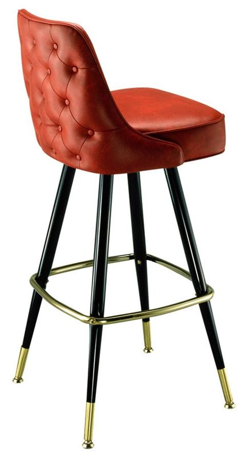 bar stools for commercial use aurora bar stool lounger barstoolsandchairs com
