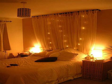 romantic room ideas bedroom romantic room ideas adult bedroom ideas bedroom