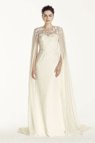 hochzeitskleid nähen best 25 wedding dress cape ideas on pinterest vania