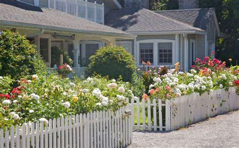ricerca casa casa americana confira dicas para levar as casas dos