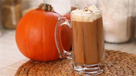 pumpkin spice for coffee pumpkin spice coffee creamer the domestic geek