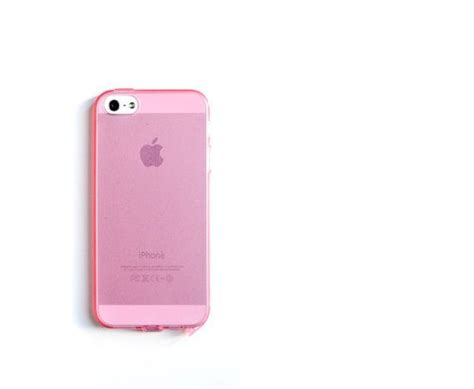 Iphone 5s Wink many colors available thin iphone 5s iphone se pink
