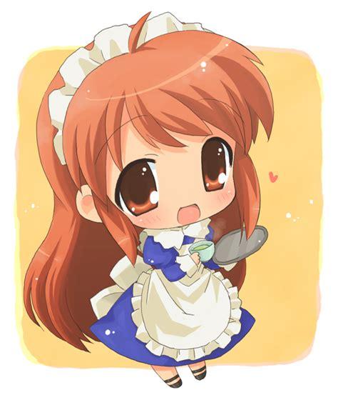 anime chibi pictures chibi anime gallery chibi haruhi suzumiya anime