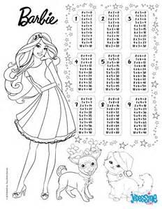 die besten 25 barbie malvorlagen ideen auf barbie 228 rben malvorlagen 252 228 dchen
